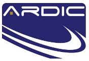 ARDIC ARGE Bilgi ve Teknoloji Çözümleri A.Ş.