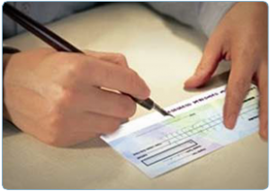 IFCQ - Yabancı Bankalar Çek Sorgulayıcı (Web)