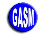 GASM - Gemiadamları Sınavları Merkezi Sınav Sistemi