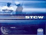 STCW - Sertifika Sınav Sistemi
