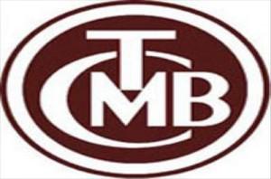 TCM - TCMB Kaynaklı Sorgulamalar