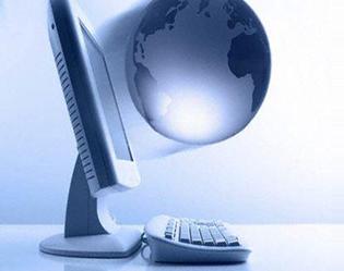 Sektörel Uygulamalar