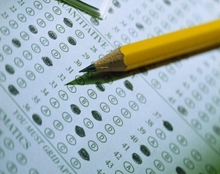 Sınav Bilgi Sistemleri